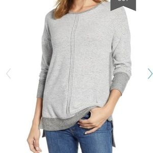 Nordstrom Gibson Sweater